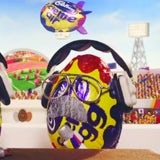 /k/y/t/Cadbury.jpg