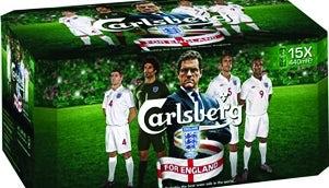 /m/s/i/Carlsberg.jpg