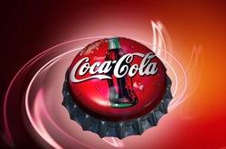 /d/w/c/Coca_Cola_by_Pk_yoiks.jpg