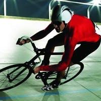 /u/o/s/Cycling.jpg
