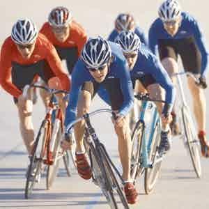 /j/p/o/CyclingCover.jpg