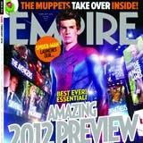 /x/o/l/Empiremagazine.jpg