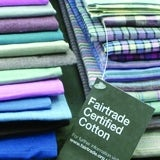 /n/q/c/Fairtrade.jpg