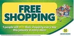 /y/t/s/Free_Shopping_image.jpg