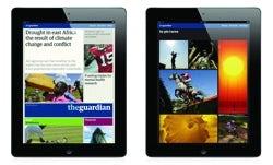 /o/o/u/Guardian_iPad_App.jpg