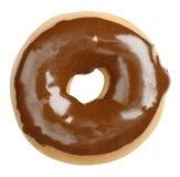 /i/v/n/Happy_Easter_Doughnut_Krispy_Kreme_Easter_Treats_and_Surprises.jpg