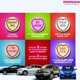 /i/v/a/Honda.jpg