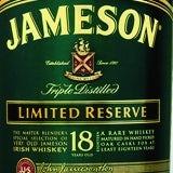 /q/i/k/JamesonWhiskey.jpg