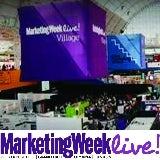 /h/o/q/MarketingWeekLive2012.jpg