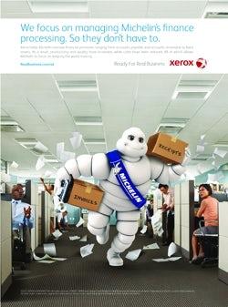 /i/f/y/Michelin_Print.jpg