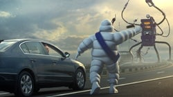 /b/p/h/Michelin_TV_Still.jpg