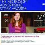 /i/o/g/Microsoft.jpg