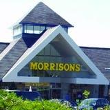 /u/j/n/Morrisons160.jpg