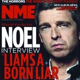 /l/g/j/NME.jpg