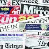 /e/l/o/Newspapers.jpg