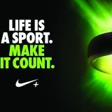 /s/e/d/Nike.jpg