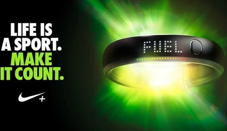 /o/g/o/NikeFuelBand.jpg
