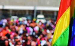 /s/k/i/Rainbow_flag.jpg