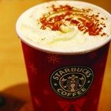 /l/d/n/Starbucks.jpg