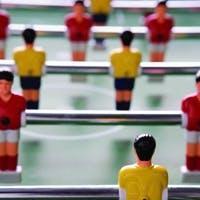 /n/k/n/Tablefootball.jpg