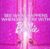 /k/q/n/barbiepromo160.jpg