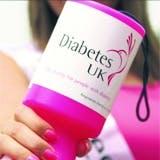 /b/y/e/diabetesuk160.jpg