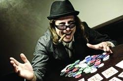 /f/p/y/gambling.jpg