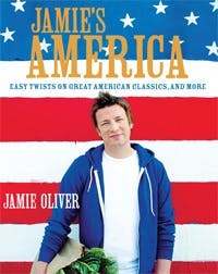 /x/t/m/jamies_america.jpg