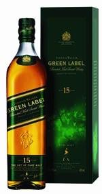 /i/w/o/jw_green_label.jpg
