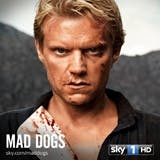 /x/q/j/mad_dogs_ipad_1024x1024_5.jpg