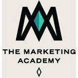 /m/c/s/marketingacademy160.jpg