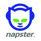/c/x/x/napster160.jpg