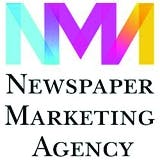 /d/i/d/newspapermarketing160.jpg