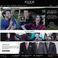 /s/h/u/pink_tv.jpg