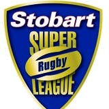 /k/j/i/superleague160.jpg