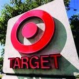 /w/u/a/target160.jpg