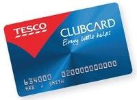 /i/x/u/tesco_clubcard.jpg