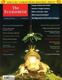 /q/i/a/the_economist.jpg