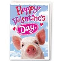 /w/f/x/valentines_day.jpg