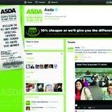 /x/w/b/AsdaFacebook.jpg
