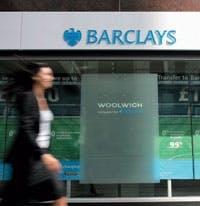 /v/p/n/Barclays120_hires.jpg