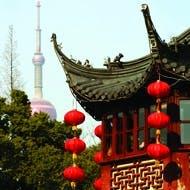 /v/c/p/China5.jpg