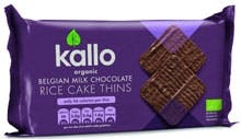 /b/k/m/Kallo_Milk_Choc_Thins.jpg