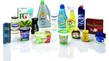 /a/c/a/UnileverProducts.jpg