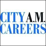 /o/g/n/cityamcareers160.jpg