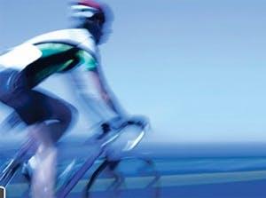 cycling300