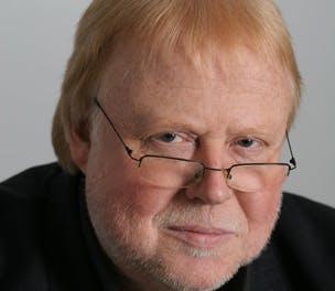 Derek Holder