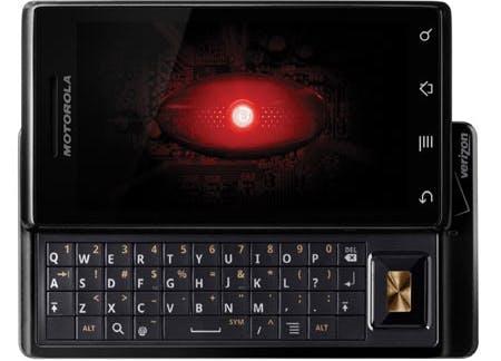 Motorola inside