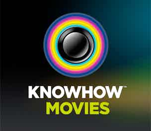 knowhow movies