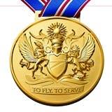 /b/o/a/medal160.jpg